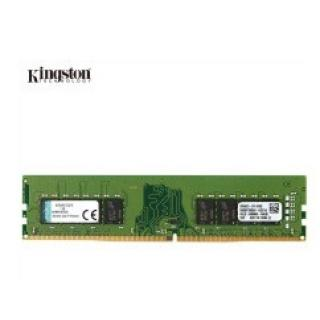金士顿(Kingston)DDR4 2666 16G 台式机内存